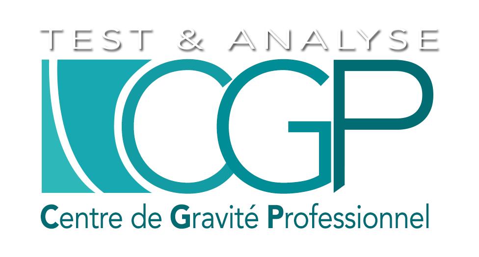 V2_logo-test-cgp