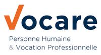 Vocare_200
